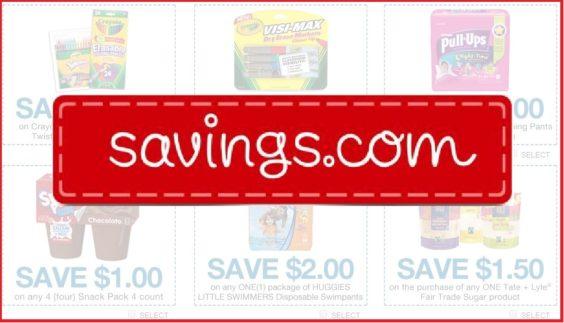 its sugar coupon printable