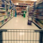 Why We're Saving More Money by Shopping at More Stores