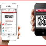 Studies Predict Digital Coupons Will Dominate (Or Will They?)