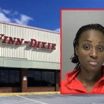 Coupon-Scamming Winn-Dixie Manager Ordered to Pay $20,000