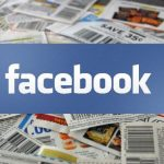 Revealed: The Real Reason Facebook Shut Down Those Coupon Groups