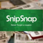 How (Not?) to Turn Your Paper Manufacturer's Coupons Into Digital Coupons