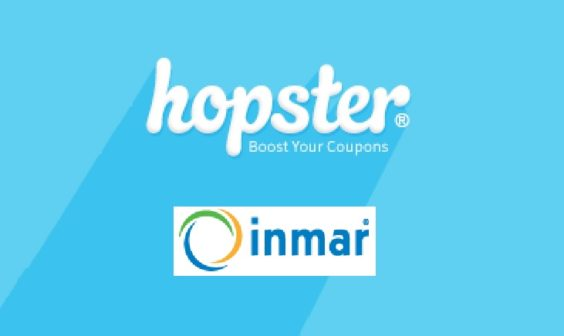 graphic regarding Boost Printable Coupons named Acquisition Delivers Printable Coupon Web site Hopster a \