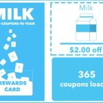This Coupon App is Either Totally Genius, or Completely Pointless