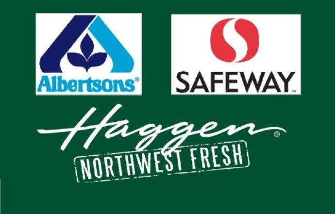 Supermarket Shakeup For Millions Of Safeway Albertsons