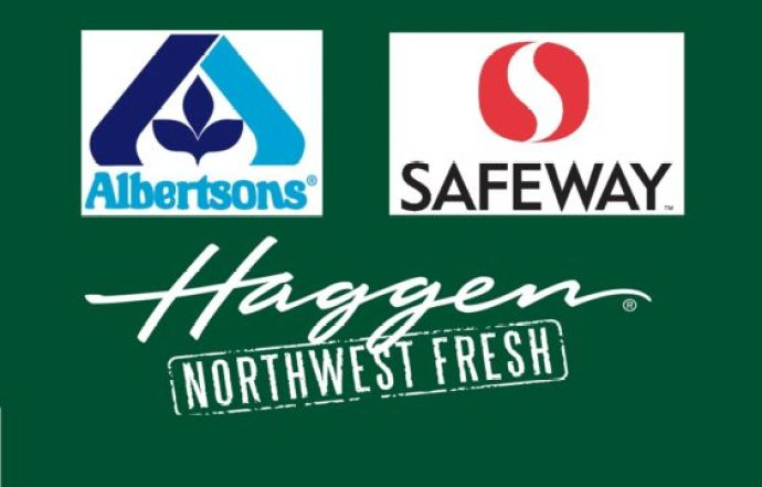 Supermarket Shakeup For Millions Of Safeway Albertsons Shoppers Coupons In The News