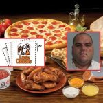 Pizza Coupon Confrontation Sends Customer to Prison