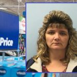 Walmart Worker Sentenced for $72,000 Coupon Fraud