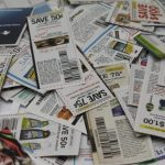 Brands Urged to Keep Offering Coupons