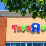 """Toys """"R"""" Us Cashier Charged in $56,000 Coupon Scam"""