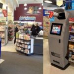 Rite Aid to Roll Out 3D Coupon Machines
