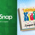 SnipSnap Survives After Settling Coupon Copyright Lawsuit
