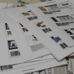 Coupons.com Predicts the End of Printable Coupons