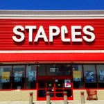 Staples Employee Accused in $8,664 Coupon & Gift Card Fraud