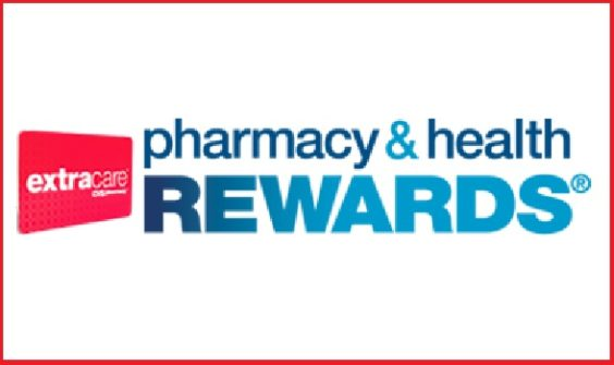 CVS pharmacy rewards