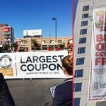These People Redeemed the World's Largest Coupon (And You Can Too)