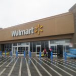 Soon, Walmart Will Be Your Favorite Store