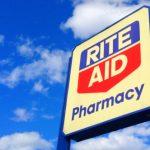 Rite Aid's Rocky Rewards Program Rollout