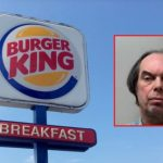 Coupon User Arrested After Burger King Denies Him Breakfast