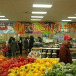 "Popularity Ain't Everything: Why the ""Favorite"" Grocery Store Isn't Necessarily the Best"