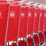 Target Plans to Sell More Food at Full Price