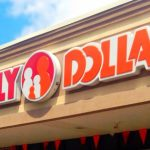 The Family Dollar Coupon Caper: Is Any of This Really True?