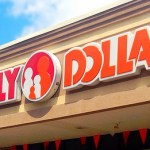 330 Family Dollar Stores to Be Sold Off: The Complete List