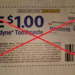 Couponers Win: Company Backs Away From Controversial Coupon Language