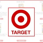 "Target Coupons: New & Improved, Or ""A Hot Mess""?"
