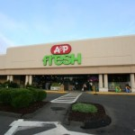 All Remaining A&P Stores Are For Sale: The Complete List