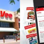 Digital Coupon Drama: Supermarket Sues Its Coupon Provider