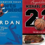 Michael Jordan Scores $8.9 Milllion in Overage from a $2 Coupon