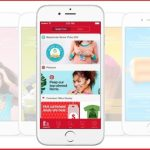 Get Target Coupons Automatically, While Walking Around the Store