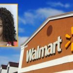 Walmart Cashier Charged With Stealing App-Using Customer's Phone
