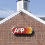 What Will Become of the Remaining A&P Stores? The Latest List