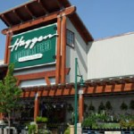 "Sabotage, Deceit and ""Aggressive Couponing"": Inside Haggen's $1 Billion Lawsuit Against Albertsons"