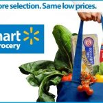 No Coupons at Walmart? The Cost of Online Convenience