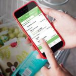 Survey Offers New Hope For the Future of Couponing