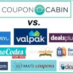 Judge Says Copying Coupons is Not a Crime