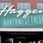 What Will Become of Your Haggen Store? The Latest List