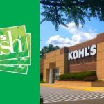 Couple Pleads Guilty in $600,000 Kohl's Cash Scam