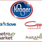 Kroger Expands Again With Another Acquisition