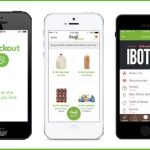 Cash-Back Apps: A Bright Future, Or a Troubling Trend?
