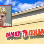 Family Dollar Coupon Brawl Ends in Arrests