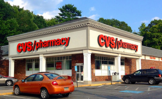 cvs family foods coupon policy