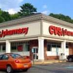 CVS Ordered to Provide High-Value Coupons in Exchange for Expired Products