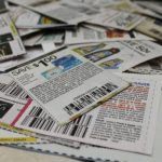 Coupon Use Hits 40-Year Low