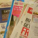 Coupon Sellers, Scammers Thwarted by Expiring Coupons