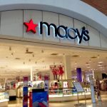 Could Macy's Go the Coupon-Free Way of JCPenney?