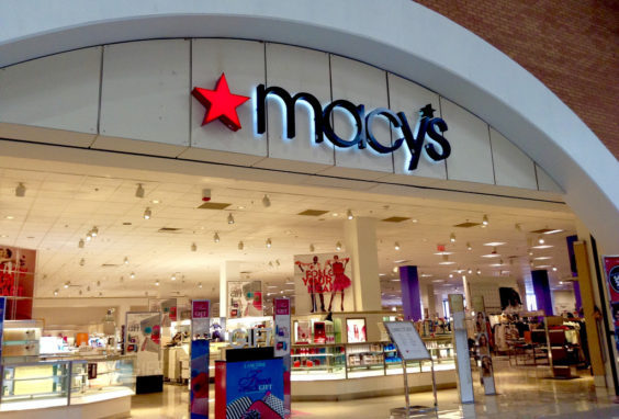 ce53e4887 Could Macy s Go the Coupon-Free Way of JCPenney  - Coupons in the News